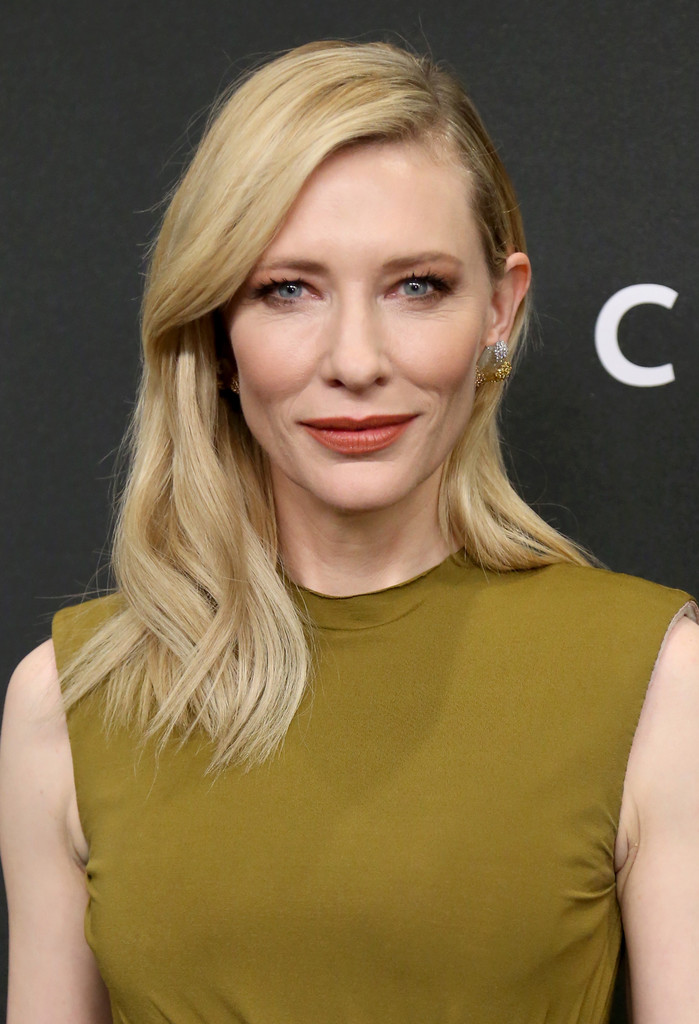 cate blanchett - photo #25