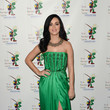 Katy Perry in YSL