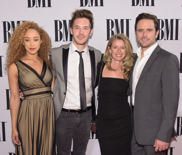 62nd Annual BMI Country Awards