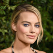 The Best Makeup Palettes For 2019 From Brands Celebs Love