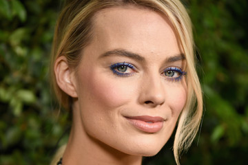 The 30 Best Celeb Beauty Tips Every Woman Should Know ...