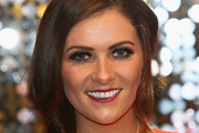 Chelsea Halfpenny Loose Braid