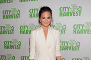 Chrissy Teigen Cocktail Dress