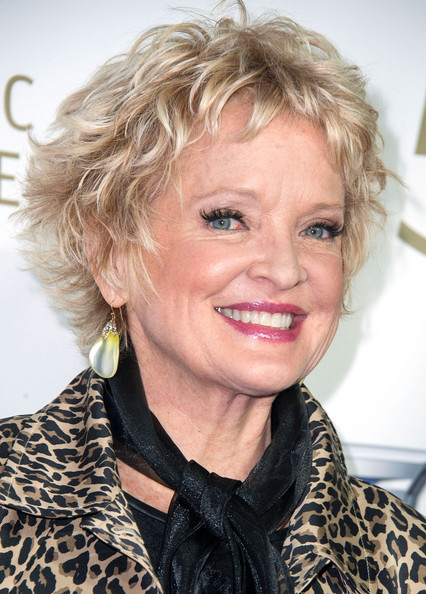 Christine Ebersole Layered Razor Cut [hair,face,blond,hairstyle,eyebrow,chin,lip,layered hair,smile,hair coloring,arrivals,christine ebersole,actress,music center,los angeles,california,dorothy chandler pavilion,50th anniversary launch party]