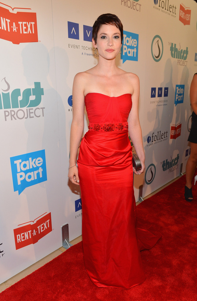 look 2 chyler - photo #22