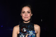 Rose Byrne Photo