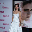 Look of the Day: June 23rd, Emma Watson