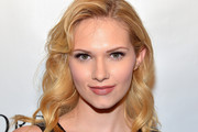 Claudia Lee Long Curls
