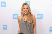 Colbie Caillat Strappy Sandals