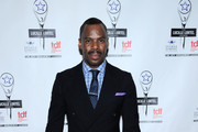 Colman Domingo Men's Suit