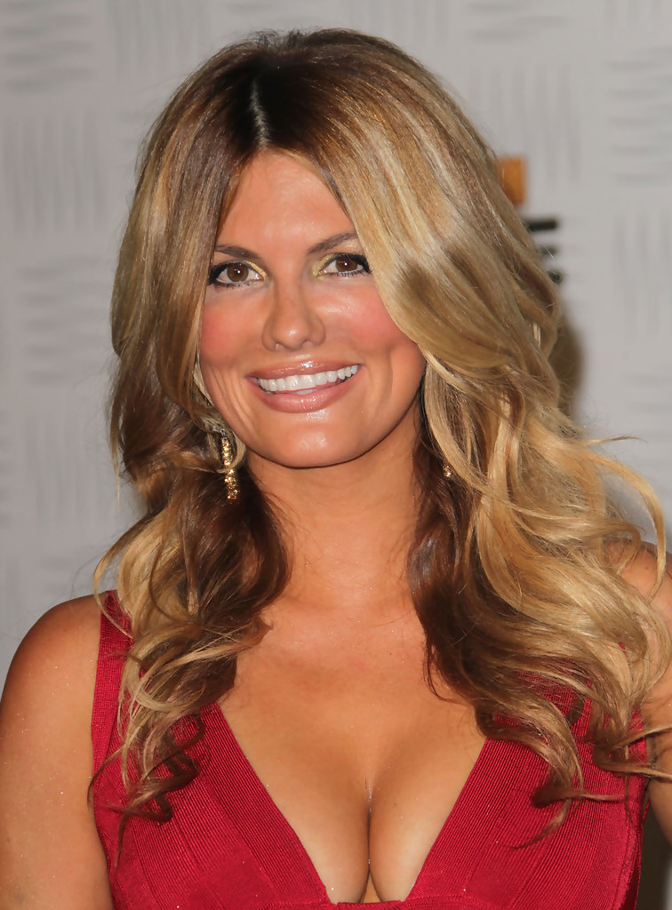 courtney hansen net worthcourtney hansen matco, courtney hansen divorce, courtney hansen, courtney hansen net worth, courtney hansen feet, courtney hansen died, courtney hansen fsu, courtney hansen plastic surgery, courtney hansen instagram, courtney hansen hot, courtney hansen boots, courtney hansen bio, courtney hansen measurements, courtney hansen facebook, courtney hansen left overhaulin, courtney hansen pregnant, courtney hansen husband, courtney hansen powernation