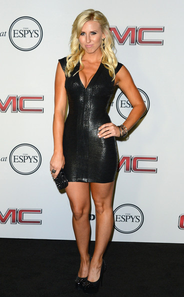 Courtney Force Clothes
