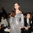 Rowan Blanchard at Creatures of the Wind