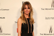 Cressida Bonas Little Black Dress