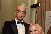 RuPaul Photo