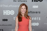 Dana Delany Evening Sandals