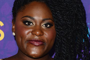 Danielle Brooks Dreadlocks