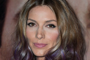 Dawn Olivieri Ombre Hair