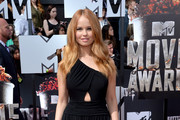 Debby Ryan Jumpsuit