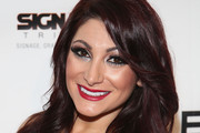 Deena Nicole Cortese Long Curls