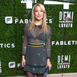 Look of the Day: May 12th, Kate Hudson