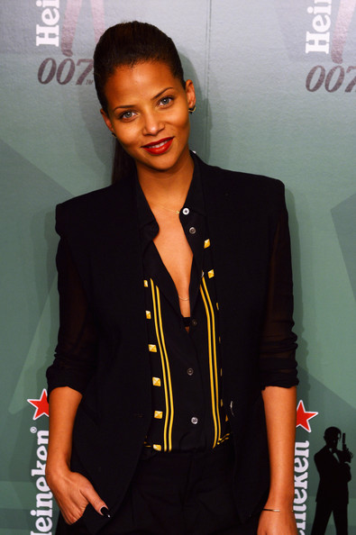 Denise Vasi Hair