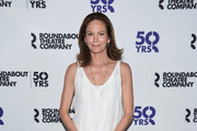 Diane Lane Loose Top