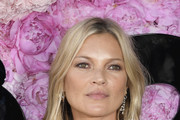 The Fashion Evolution Of Kate Moss