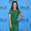 Madeleine Stowe in Pretty Lace