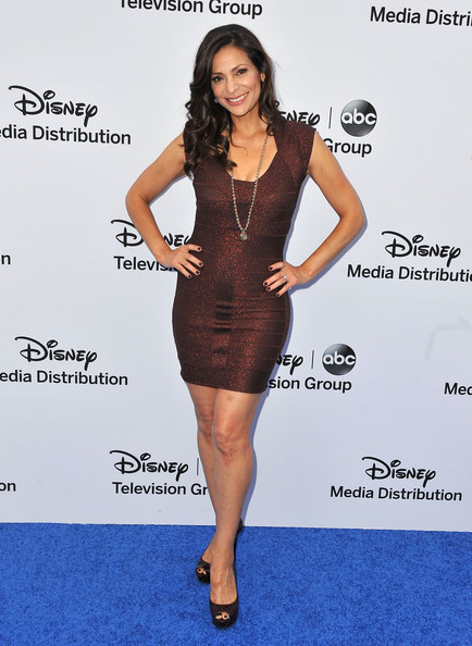 More Pics of Constance Marie Bandage Dress (1 of 6) - Constance Marie Lookbook - StyleBistro