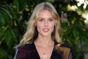Donna Air Long Wavy Cut