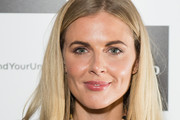 Donna Air Medium Straight Cut