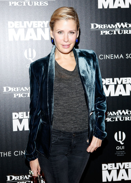 More Pics of Tara Subkoff Ankle Boots (1 of 3) - Ankle Boots Lookbook - StyleBistro