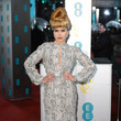 Paloma Faith in Nicholas Oakwell