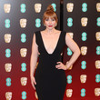 Bryce Dallas Howard in Solace London