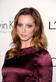 Eva Amurri wore a gorgeous wavy 'do at the Elle Women in Hollywood celebration.