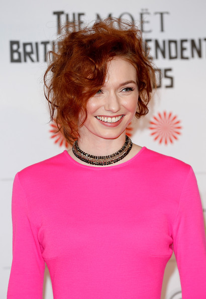 Eleanor Tomlinson Beaded Choker Necklace