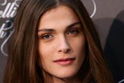 Elisa Sednaoui Long Center Part