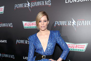 Elizabeth Banks Jumpsuit