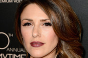 Elizabeth Hendrickson False Eyelashes