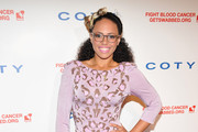 Elle Varner Print Dress