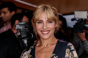 Elsa Pataky Presents Gioseppo Woman New Collection