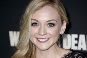 Emily Kinney Side Sweep