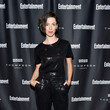 Rebecca Hall at Entertainment Weekly's Toronto Must List Party