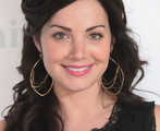 Erica Durance Layered Cut