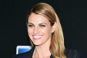 Erin Andrews Long Wavy Cut