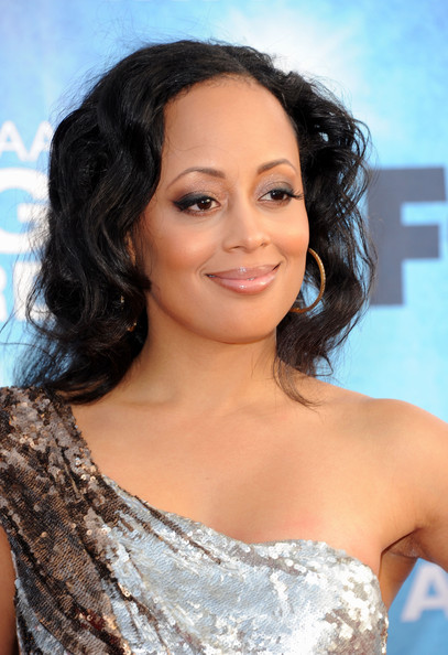 Essence Atkins Beauty