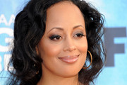 Essence Atkins Metallic Eyeshadow