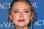 Estella Warren Berry Lipstick