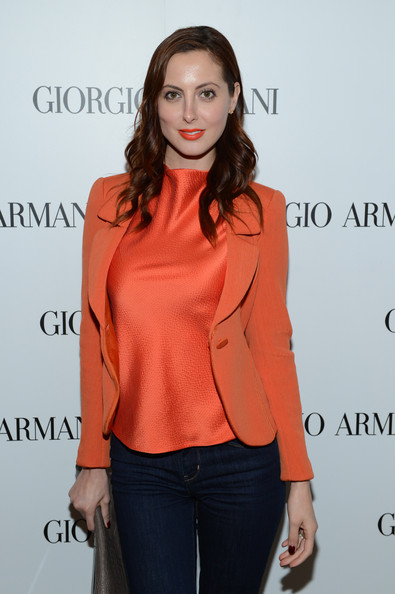 Eva Amurri Martino Clothes